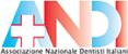 Logo-ANDI_small