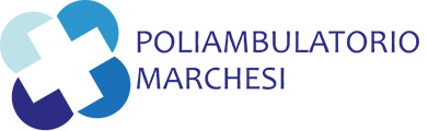 Poliambulatorio Marchesi