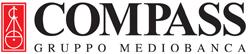 Studio Dentistico Poliambulatorio Marchesi - Compass