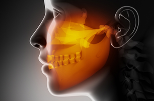 Studio Dentistico Poliambulatorio Marchesi - Gnatologia