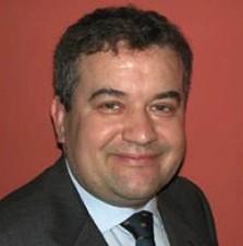 Dr. Maurizio Manuelli - Poliambulatorio Marchesi