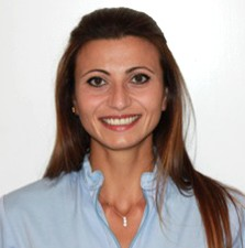 Odontoiatra Ilaria Pasotti - Poliambulatorio Marchesi