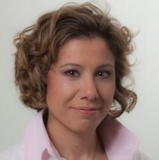 Dott.ssa Olga Ciocca - Poliambulatorio Marchesi