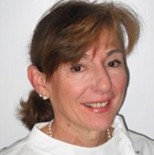 Dott.ssa Tiziana Rossi - Poliambulatorio Marchesi