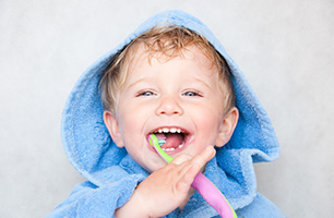 Studio Dentistico Poliambulatorio Marchesi - Igiene e Profilassi