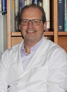 Dr. Giorgio Sacilotto