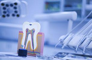 chirurgia-orale